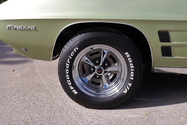 59937efb2b38c low res 1969 pontiac firebird