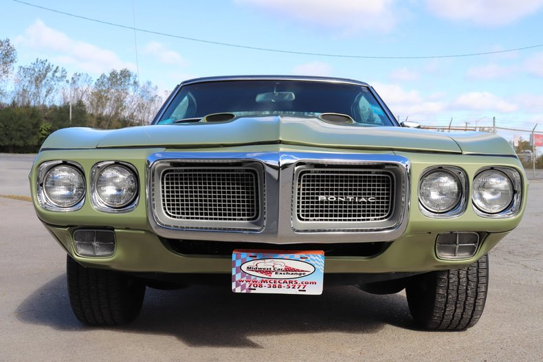 59939732f7855 low res 1969 pontiac firebird