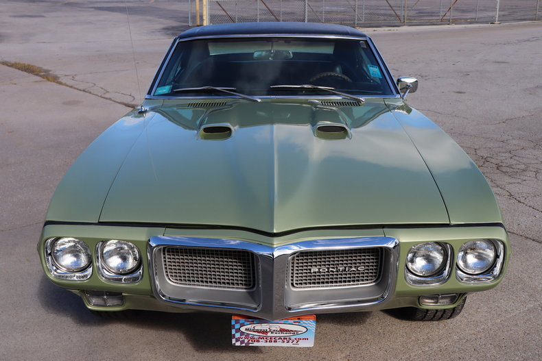59944e5b2e704 low res 1969 pontiac firebird