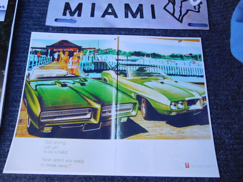 600140083e349 low res 1969 pontiac firebird