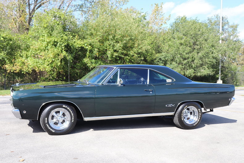 60137b5af3ff3 low res 1968 plymouth gtx