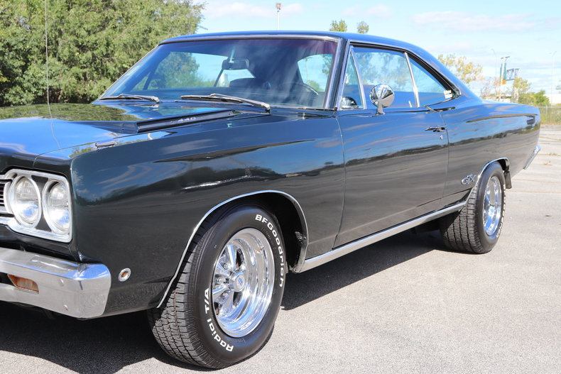 6013829dfbb45 low res 1968 plymouth gtx