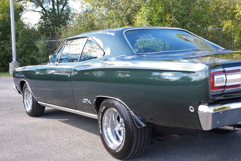 6014752b35834 low res 1968 plymouth gtx