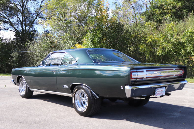 60149b041cfc8 low res 1968 plymouth gtx