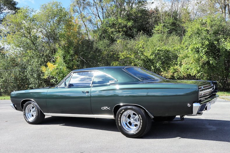 601504aa429d6 low res 1968 plymouth gtx