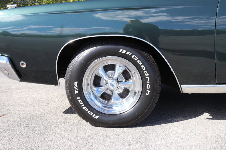 60153683477b5 low res 1968 plymouth gtx