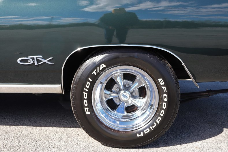 60154567b08d7 low res 1968 plymouth gtx