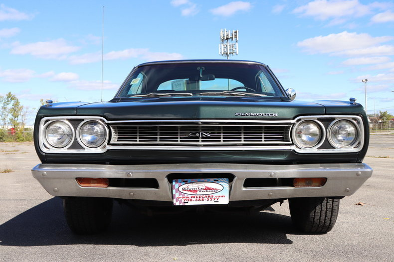 6015853032426 low res 1968 plymouth gtx