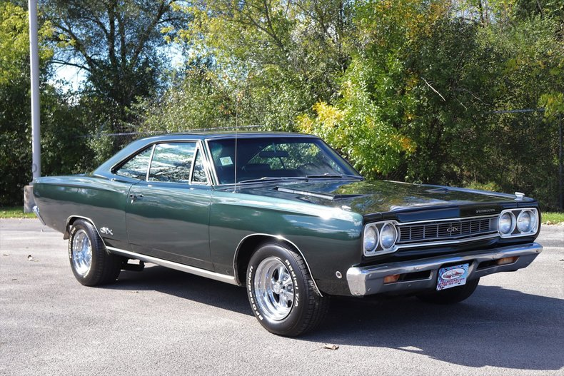 601622f4f47bc low res 1968 plymouth gtx
