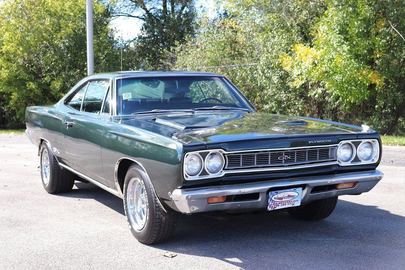 60164a6315eb7 low res 1968 plymouth gtx