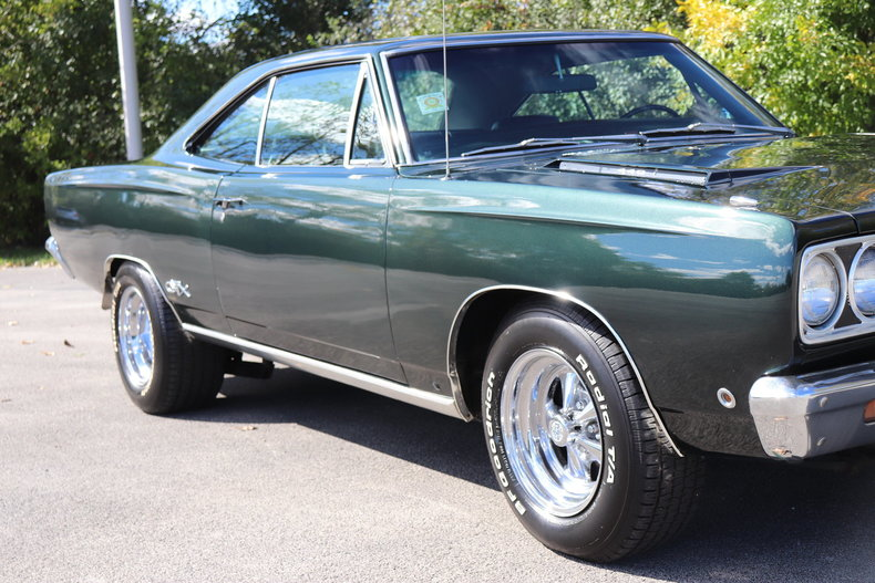 6016724cd2d3f low res 1968 plymouth gtx