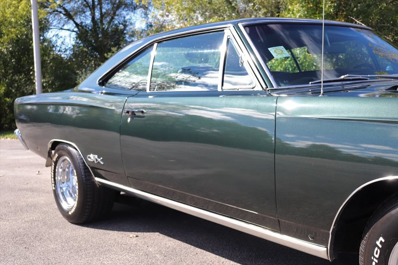 60168ad2af41e low res 1968 plymouth gtx