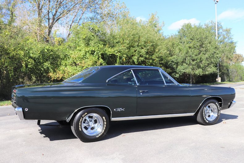 601749a149dee low res 1968 plymouth gtx