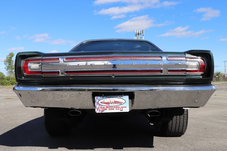 60300d386a17f low res 1968 plymouth gtx