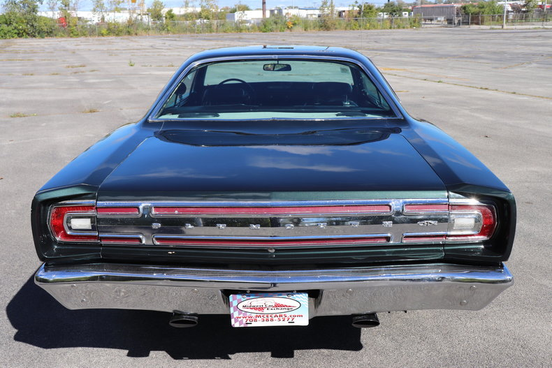 60301c5a8d247 low res 1968 plymouth gtx