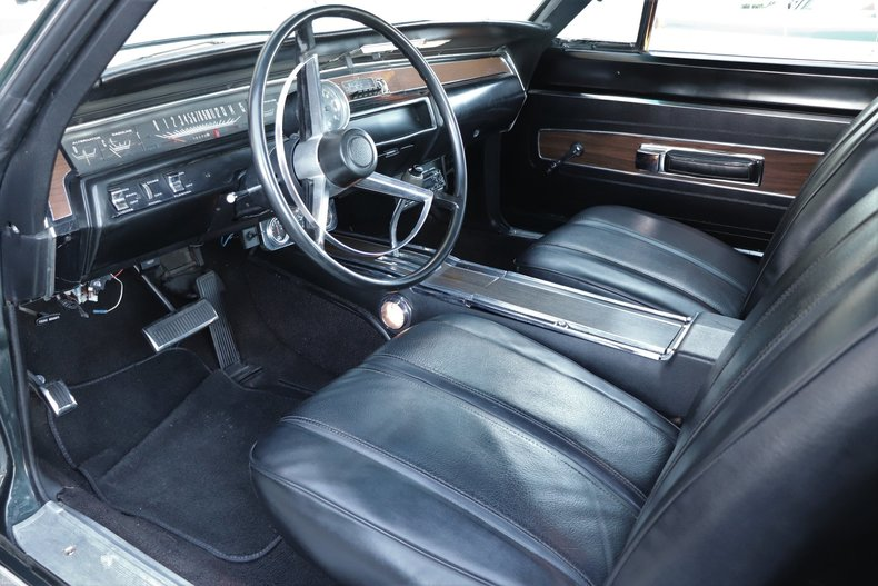 603145660a748 low res 1968 plymouth gtx
