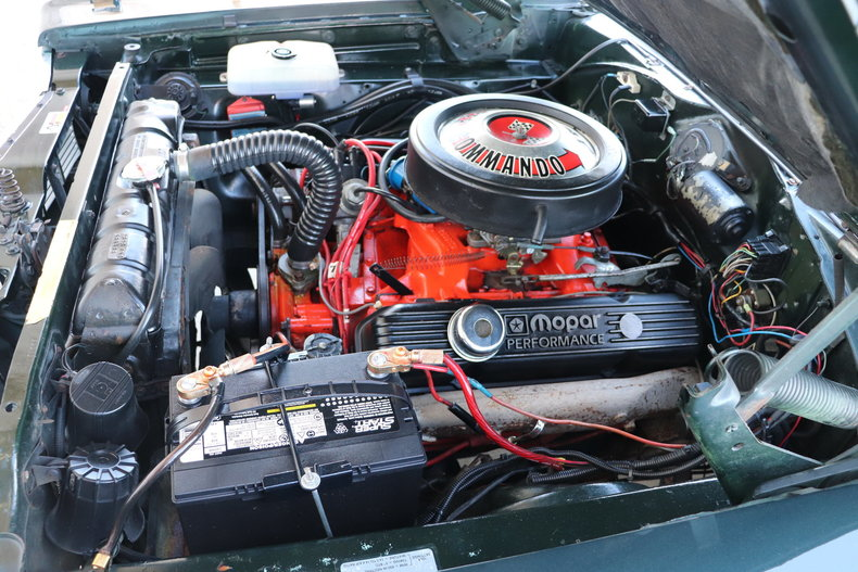 6033383b2bf9e low res 1968 plymouth gtx