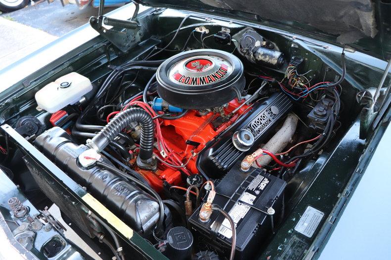 60334c2bd9c09 low res 1968 plymouth gtx
