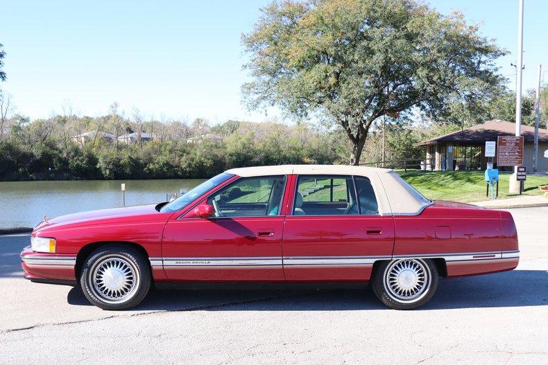 60409de13b0ba low res 1994 cadillac sedan deville