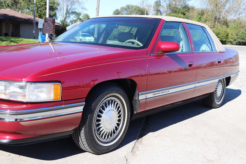 60412c0daf748 low res 1994 cadillac sedan deville