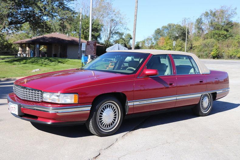 604131c4335b0 low res 1994 cadillac sedan deville