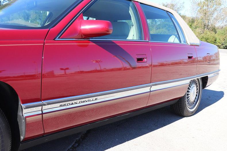 60414a6887f86 low res 1994 cadillac sedan deville