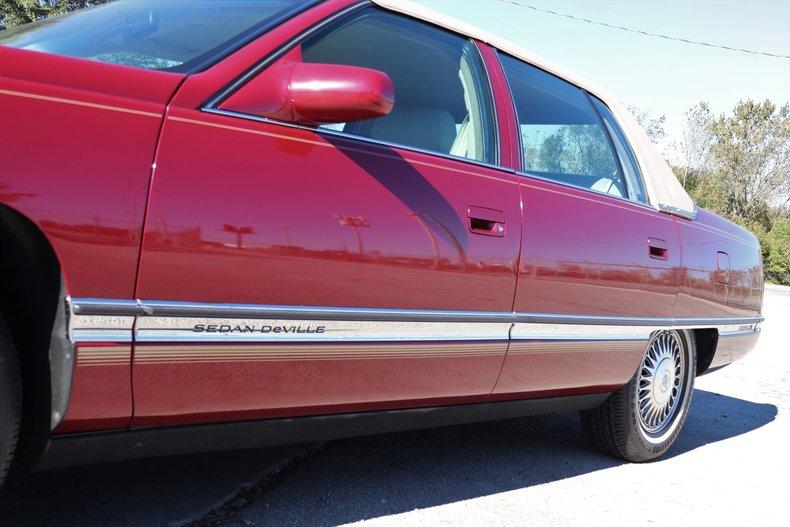 60417e5e89758 low res 1994 cadillac sedan deville