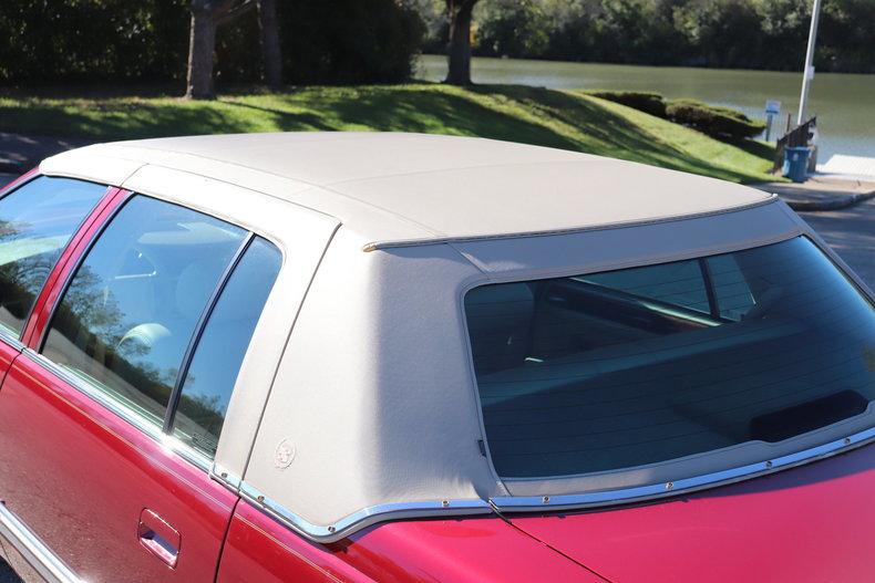 6041943f936e6 low res 1994 cadillac sedan deville