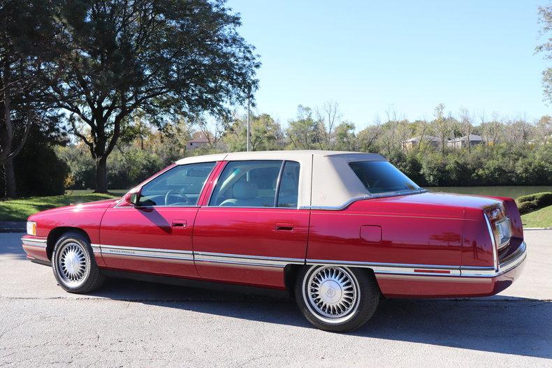 60420759b211a low res 1994 cadillac sedan deville