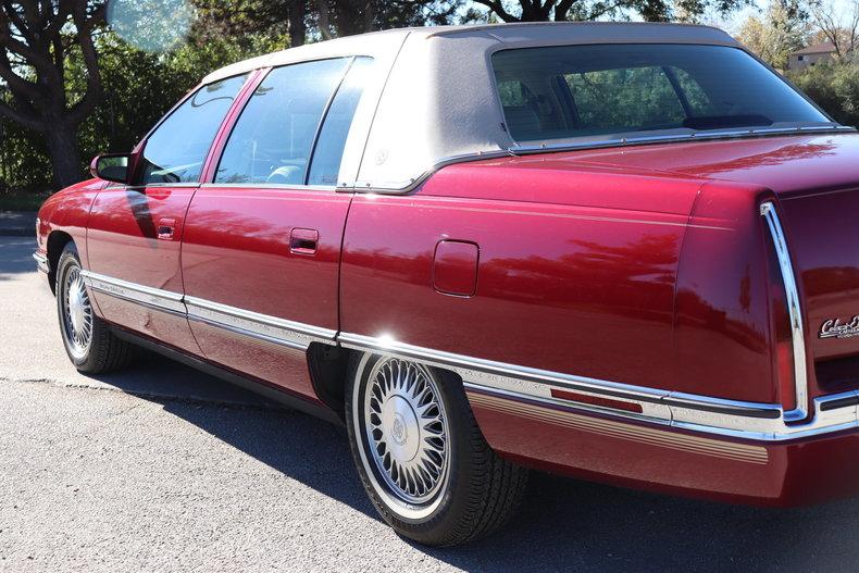 60421dc4b45f5 low res 1994 cadillac sedan deville