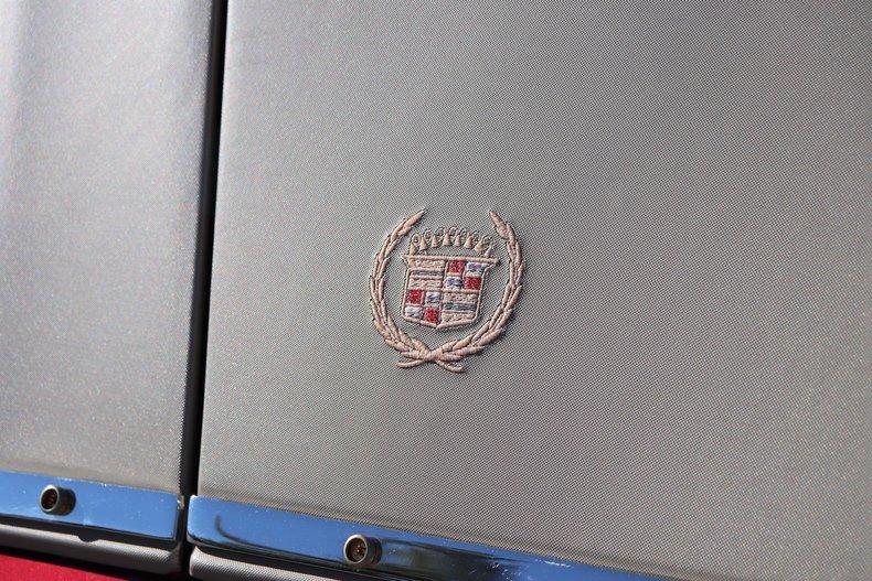 604243350131e low res 1994 cadillac sedan deville