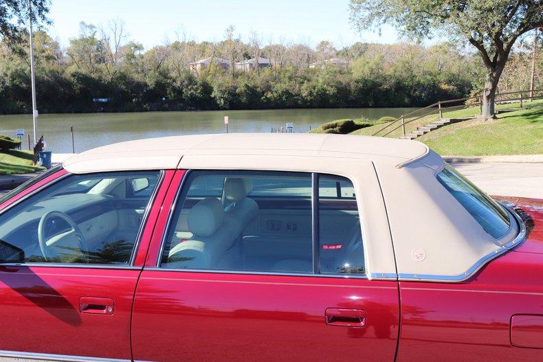 60425869757ea low res 1994 cadillac sedan deville