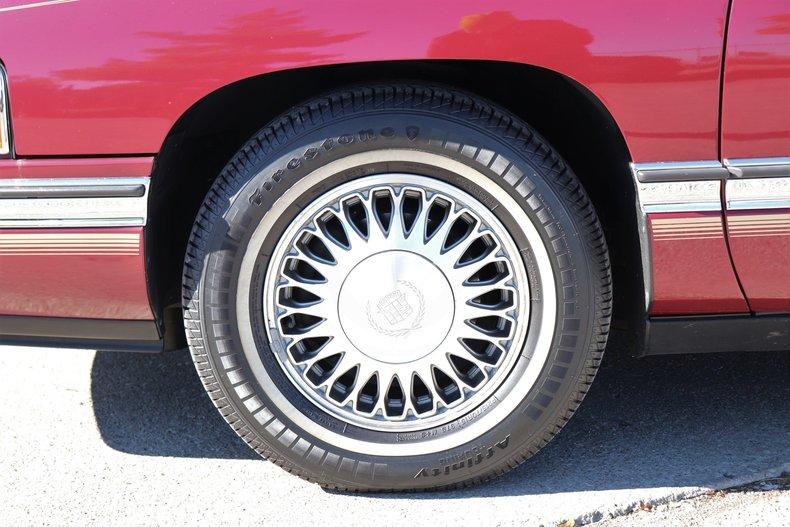 604267272b777 low res 1994 cadillac sedan deville