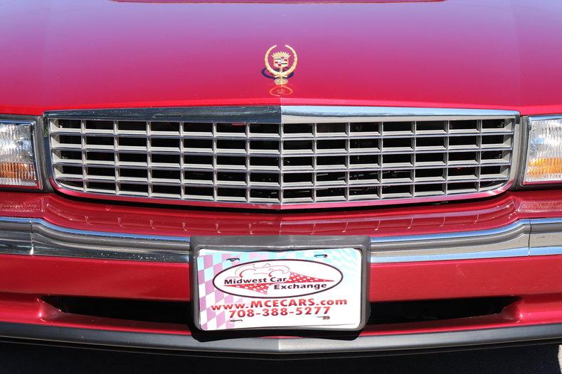 60431e14d0069 low res 1994 cadillac sedan deville