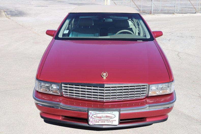 60433776e9f75 low res 1994 cadillac sedan deville