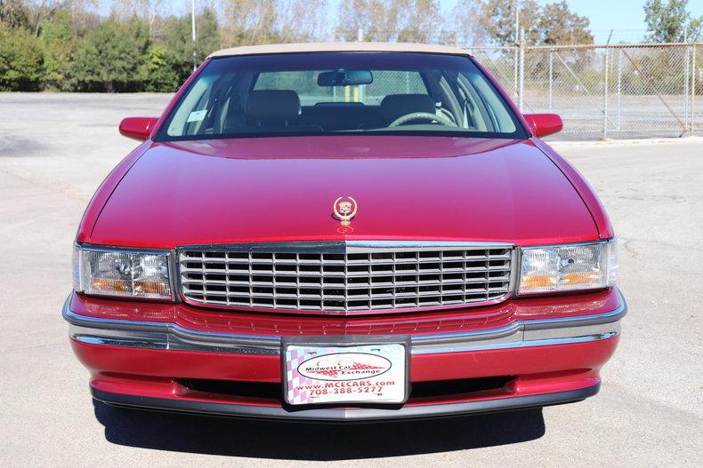 6043471a0e687 low res 1994 cadillac sedan deville