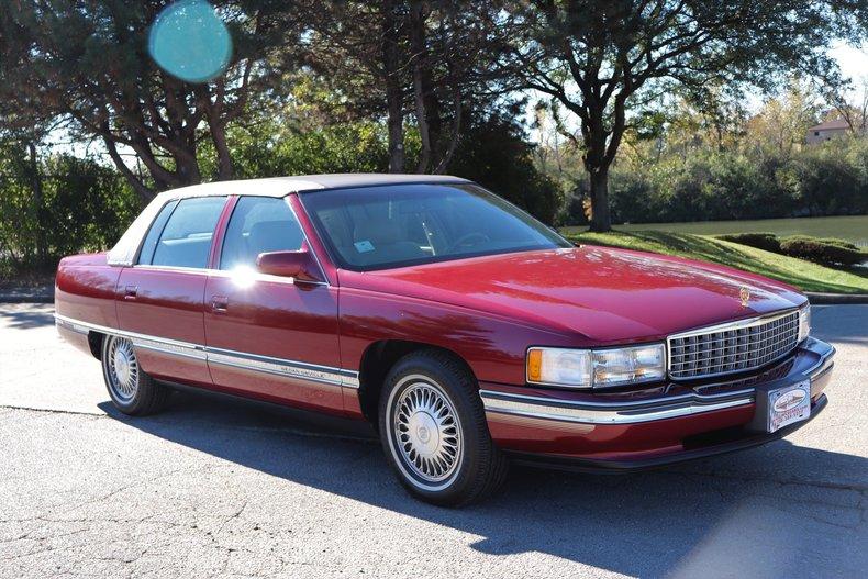 60436d2088d92 low res 1994 cadillac sedan deville
