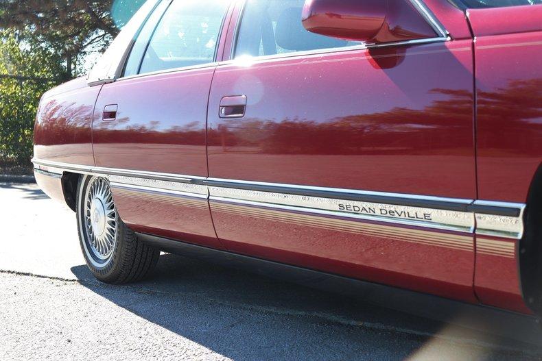 60437de5e9fc8 low res 1994 cadillac sedan deville