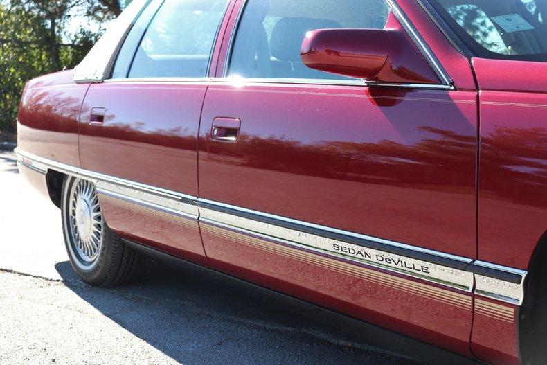 604387c83d2c2 low res 1994 cadillac sedan deville