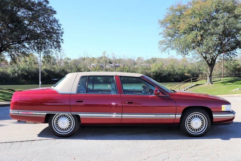 60439bfbe0053 low res 1994 cadillac sedan deville