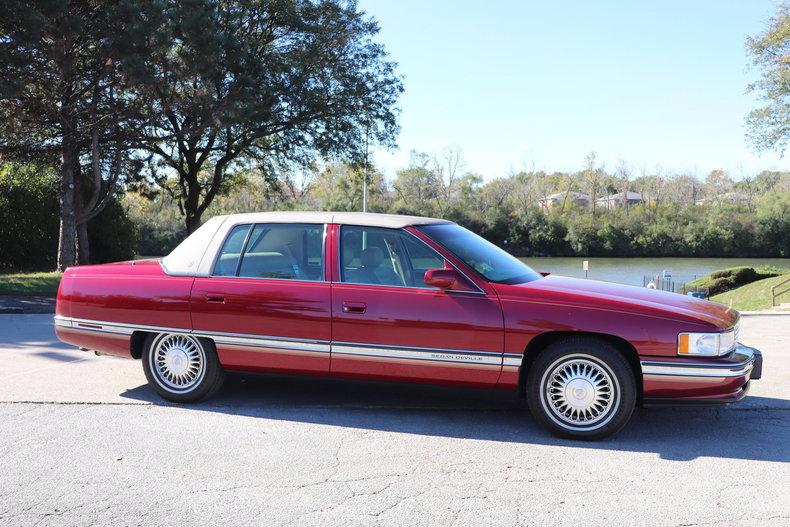 60440c47c181b low res 1994 cadillac sedan deville