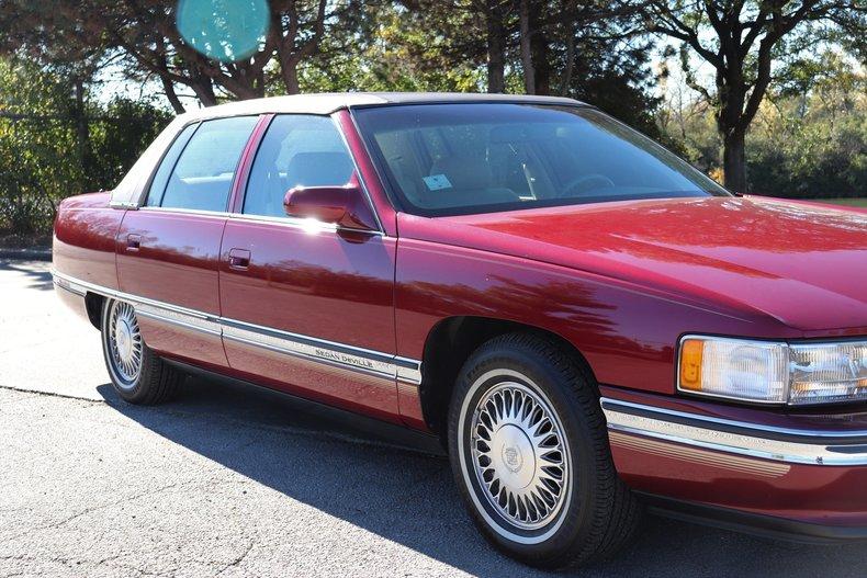 604423bdead69 low res 1994 cadillac sedan deville