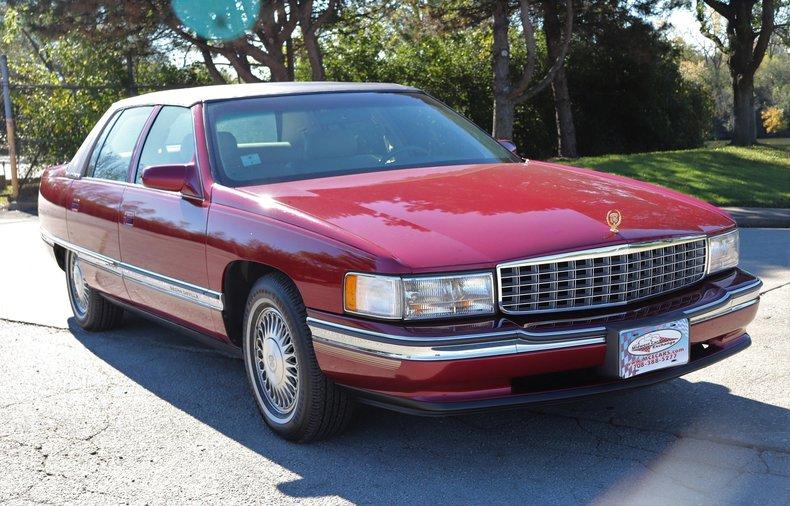 6044395f2f62c low res 1994 cadillac sedan deville