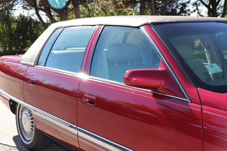 60444f106bbbe low res 1994 cadillac sedan deville