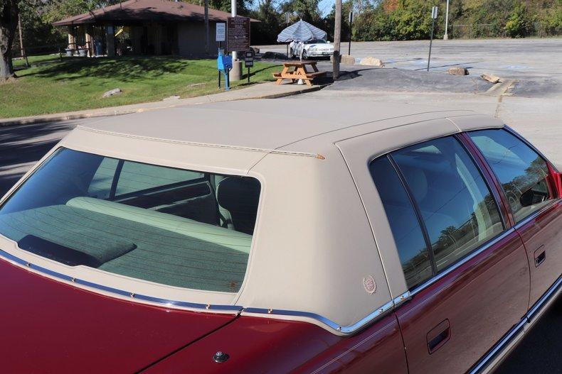 60447c1b6702d low res 1994 cadillac sedan deville