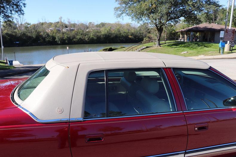 60451525e46b0 low res 1994 cadillac sedan deville