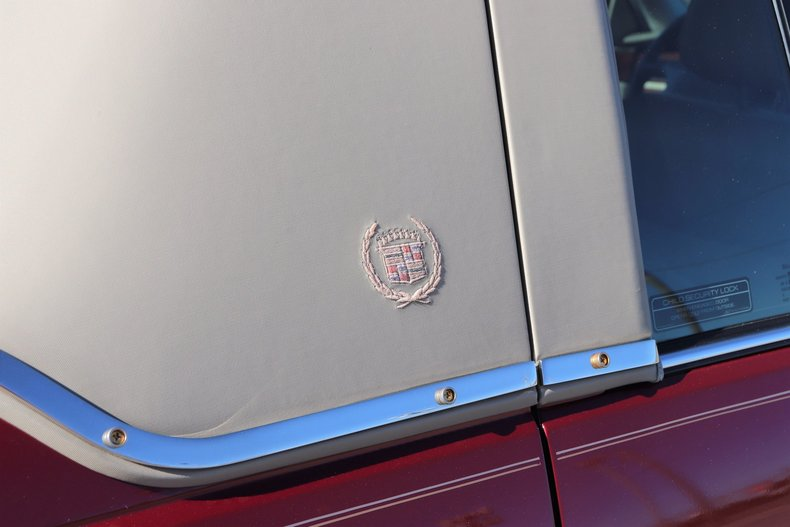6045294d3dd70 low res 1994 cadillac sedan deville