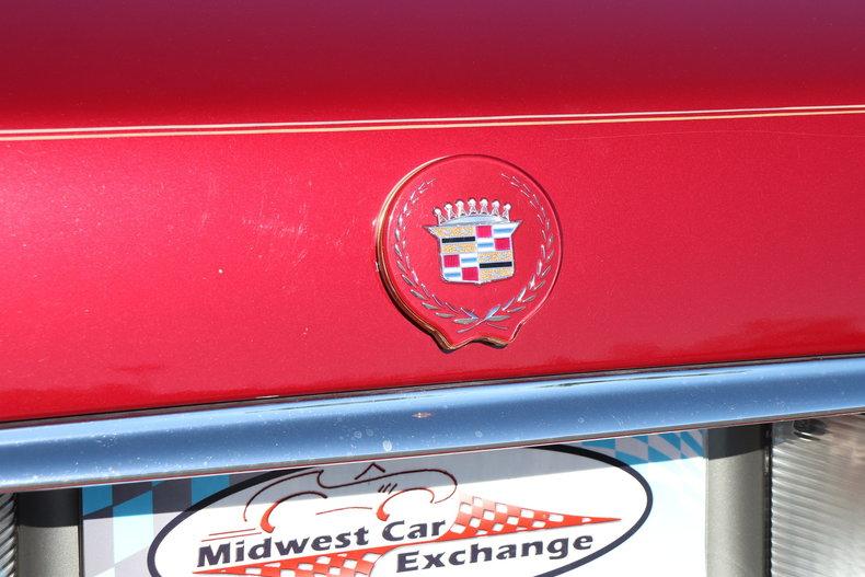 60453bace683c low res 1994 cadillac sedan deville
