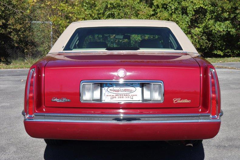 60454b40f3915 low res 1994 cadillac sedan deville