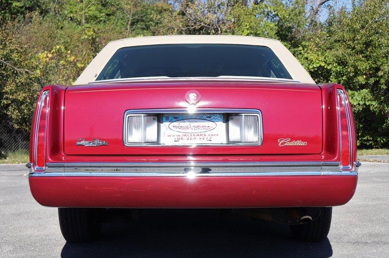 6045559f4dd3d low res 1994 cadillac sedan deville